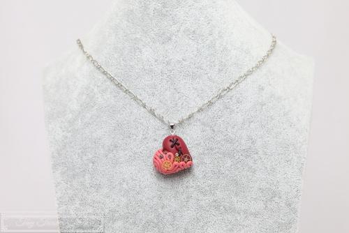Herz mit Hirn-31